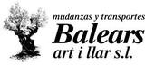 MUDANZAS EN PALMA Y PUEBLOS - foto