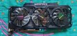 NVIDIA GTX 760 4GB WINDFORCE DE GIGABYTE