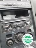 NAVEGADOR Peugeot 5008 092009 - foto