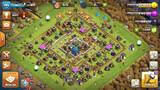 Vendo cuenta clash of clans th12 - foto