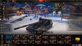 Cuenta World of Tanks EU valorada 900€ - foto