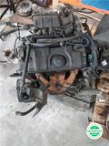 MOTOR COMPLETO Citroen xsara - foto