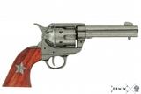 Revolver cal.45 peacemaker - foto