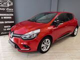 RENAULT - CLIO LIMITED ENERGY TCE 66KW 90CV