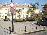 PISO AMPLIO EN LA CALERITA - 3610N - foto