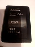 DISCO DURO ADATA SSD 64 GB