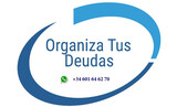 ORGANIZA TUS DEUDAS - foto