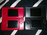 2 nintendo DS - foto