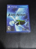 Exist Archive PS4 Nuevo - foto