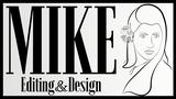 Ofresco Servicios de Edición y Diseño!!! - foto