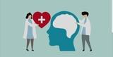 Psicóloga - Terapia online - foto
