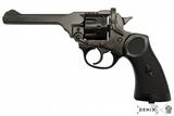 Revolver mk 4 - foto
