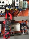 electricista económico y rápido. - foto
