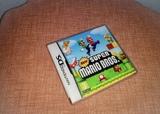 New Super Mario Bros Nintendo - foto