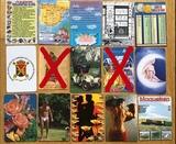 calendarios - foto