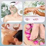 centro de estética y masajes - foto