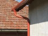 Reparacion instalacion tejados profesion - foto