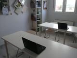 CLASES EN DIRECTO POR VIDEOCONFERENCIA - foto