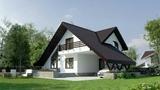 Reparacion y construccion  tejados y can - foto