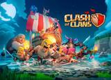 Compro Cuentas Clash of Clans! - foto