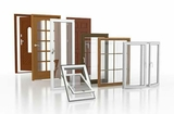 Carpinteria de aluminio economico - foto