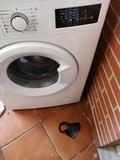 lavadoras al instante... tecnico - foto