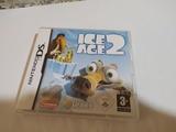 Ice age 2 nintendo ds completo - foto
