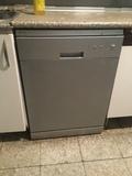 reparación de lavavajillas.descuento 40% - foto