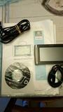 Navegador GPS NAVMAN S90i - foto