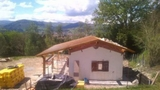 Limpieza de tejados y canalones - foto