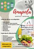 Amapola Dietista - foto