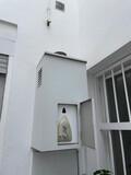 Reparación o sustitución de calentadores - foto