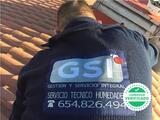 Empresa reparacion de goteras y tejados - foto