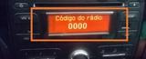 LCD radio dacia lada renault nissan - foto