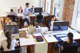 Asesoría laboral ,fiscal, contable - foto