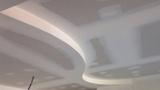 Instalación de Pladur, Electricidad, Fon - foto