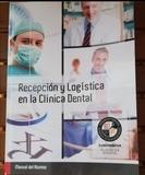 CURSO RECEPCIONISTA CLÍNICA DENTAL - foto