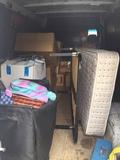 Mudanzas y Transportes Bautista - foto