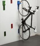 Guarda bicis-trastero 24/7 - foto