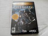 Call of duty 2 juego del aÑo - espaÑol - foto