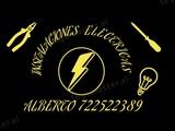 Electricista de confianza - foto