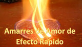 AMARRES PARA CASOS DIFICILES. - foto