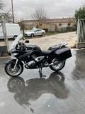 BMW - R1200ST - foto