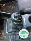 POMO PALANCA Hyundai tucson 2014 - foto