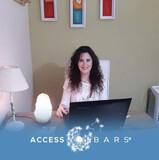 Psicología & Access - foto