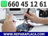 REPARACIÓN PLACA ELECTRÓNICA CALDERAS - foto