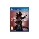 Bloodborne Game Of The Year,ps4,nuevo - foto
