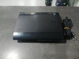 Consola PlayStation 3 500gb. - foto