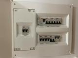 Boletin electrico malaga y cercanias - foto