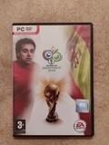 FIFA World Germany 2006 - foto